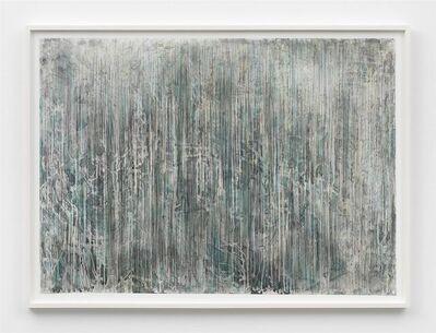 Diana Al-Hadid, 'Untitled', 2017