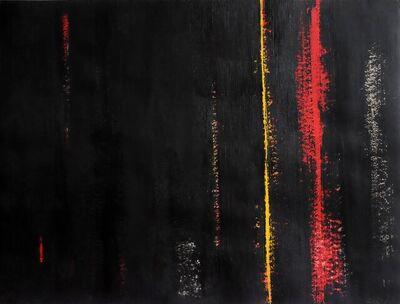 Garen Bedrossian, 'Reflection Series (3)', 2021