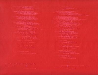 Nina Papaconstantinou, 'The Sovereign Sun/diptych', 2014