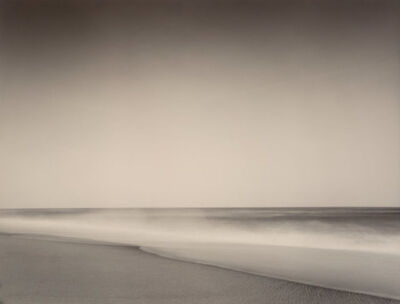 Tom Baril, 'Flying Point', 1997-printed in 1999