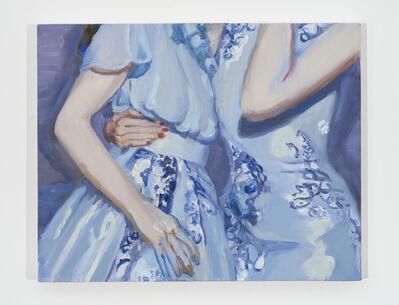 Janet Werner, 'Roxy', 2020