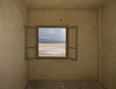 Ohad Matalon, 'Untitled', 2013