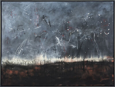 Lynne Fernie, 'Storm', 2019