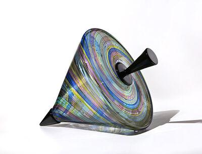 Nancy Callan, 'Seaside Top', 2015