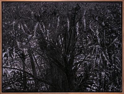 Noppanan Thannaree, 'Silhouette', 2018