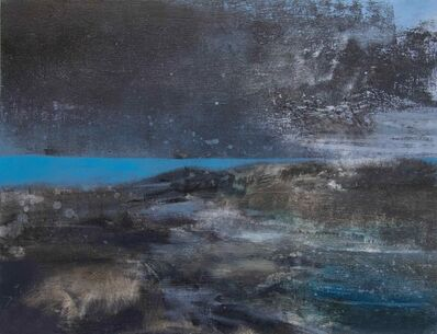 Helen Glassford, 'Lure', 2019