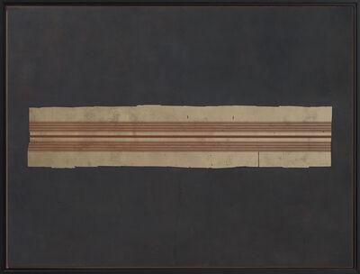 George Dunbar, 'Coreopsis - Alluvion Series '