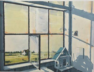 Sven Kroner, 'Untitled ', 2016