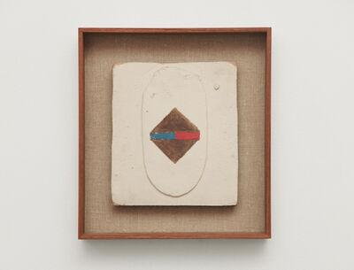 Yukihisa Isobe, 'Untitled', ca. 1962