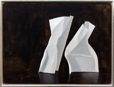 Malcolm Rains, 'Aphrodisium', 2017
