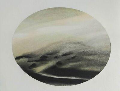 Cindy Ng Sio Leng 吴少英, 'Ink1729', 2015