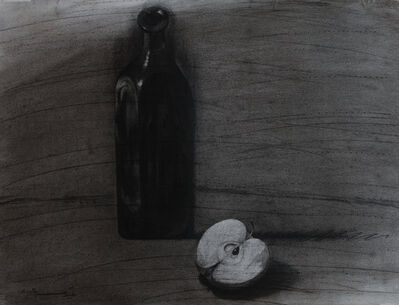 Youssef Abdelke, 'Untitled 2', 2014