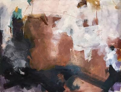 Ken Hogrefe, 'Territory', 2017