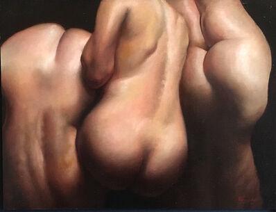 Bruno Surdo, 'Crowd'