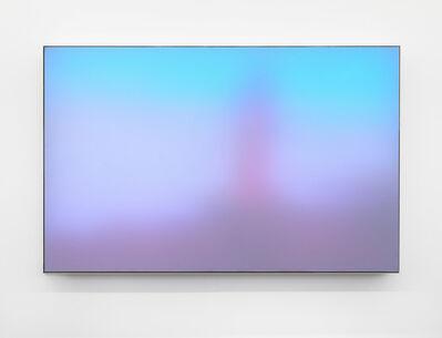 Gabriel Lester, 'Shell Shovelers', 2015