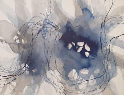 Natacha Di Nucci, 'Untitled I - Series 'Traces'', 2020
