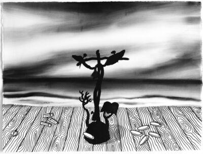 Robin Mason, 'Domestic Sublime 5', 2010