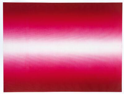 Anish Kapoor, 'Shadow III, No. 03', 2009