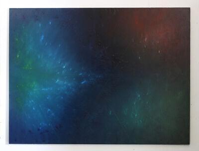 Frank Ammerlaan, 'Untitled', 2015