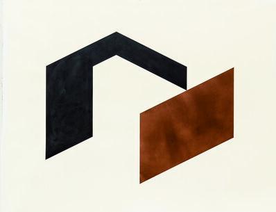 Riki Mijling, 'untitled', 2010