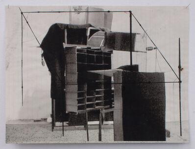 Jacobo Castellano, 'S/T', 2008