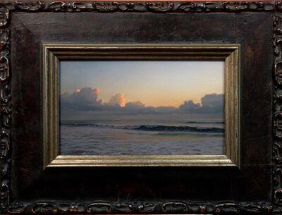 Matthew Cornell, 'Sky and Sea', 2015