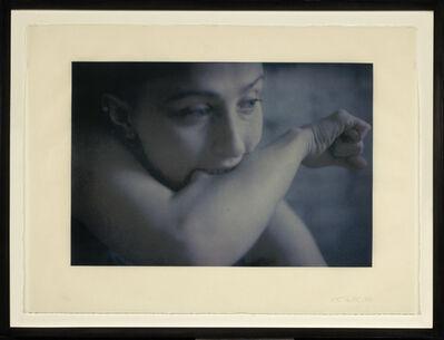 Kiki Smith, 'Untitled', 1988