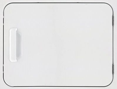 Isaac Layman, 'Dryer', 2010