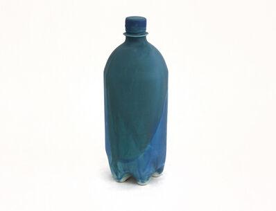 Matthias Merkel Hess, '2 Liter Soda Bottle', 2013