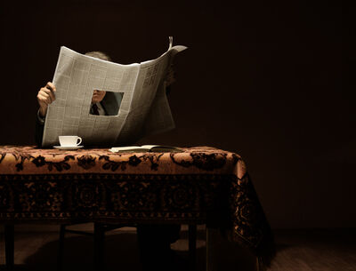 Teun Hocks, 'Untitled nr. 249', 2013