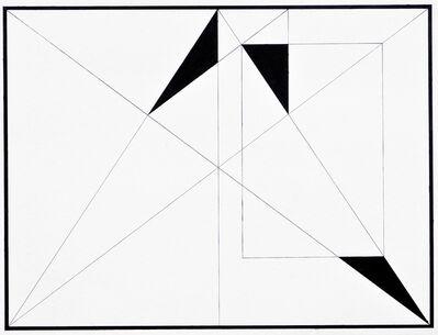 Andreas Duscha, 'Untitled', 2015