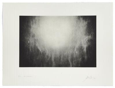 Janne Laine, 'The Unknown', 2016