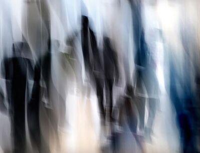Darryll Schiff, 'Coalesce', 2018