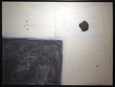 Bosco Sodi, 'Untitled', 2001