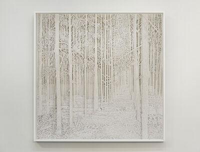 Ariamna Contino, 'Eucaliptus', 2021