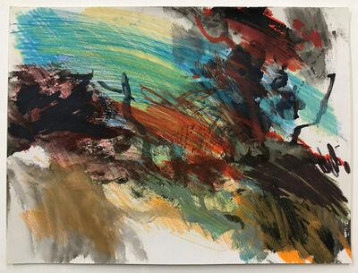 Doron Langberg, 'Landscape #10', 2019