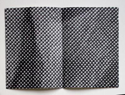 Marian Crawford, 'Permutation', 2019