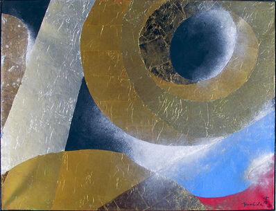 Kenji Yoshida, 'La Vie 13'