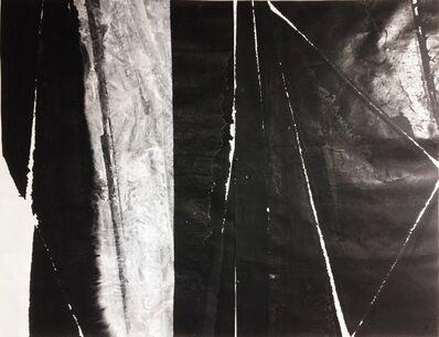 Zheng Chongbin 郑重宾, 'Boundaries', 2014