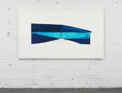 Erik Lindman, 'Untitled', 2016