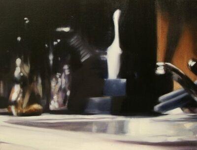 Rachel Lancaster, 'Sink', 2008