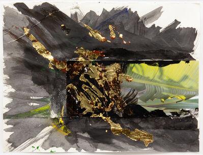 Ulrike Rosenbach, 'Untitled', 2019