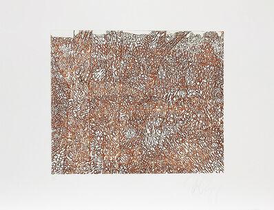 Tony Cragg, 'Nature, Nature II', 2007