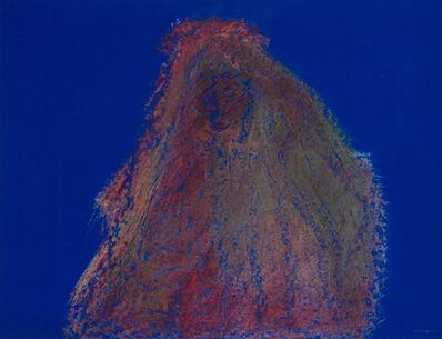 AP Korenberg, 'Sans Titre', 1986