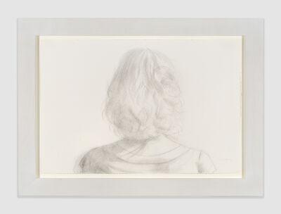 Alex Katz, 'Tracy', 2008