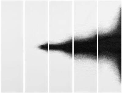 Golnaz Fathi, 'Untitled', 2009
