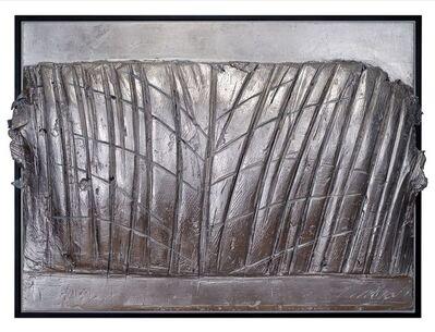 George Dunbar, 'Geneve-Surge Series'