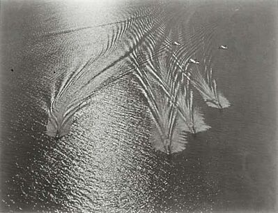 Yakov Khalip, 'Quad #64, Baltic Sea', 1936/1936c