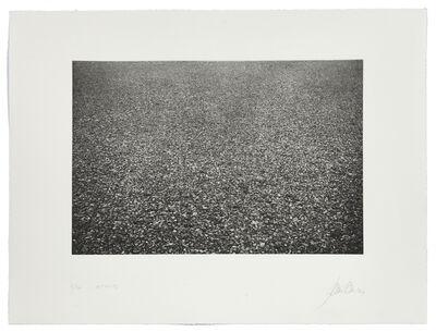 Janne Laine, 'Infinite', 2016