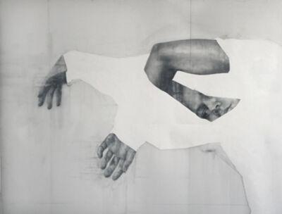 Anthony Goicolea, 'Anonymous Self Portrait XXXI', 2017